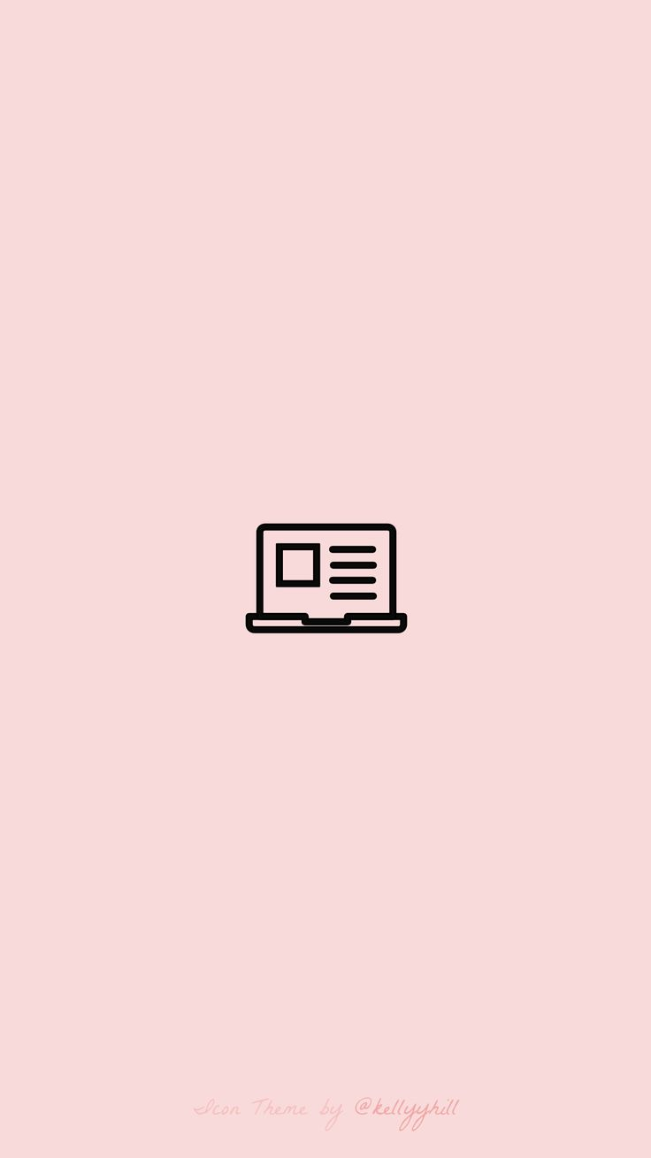 Kelly Hill – Modèle gratuit de points forts Instagram – Warm City Red 01 Icons   – Instagram highlight icons
