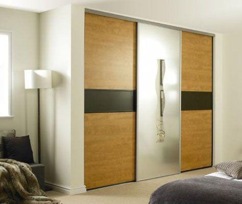 45 best Fitted Bedroom Furniture images on Pinterest Bedside