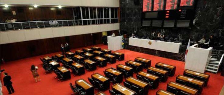 InfoNavWeb                       Informação, Notícias,Videos, Diversão, Games e Tecnologia.  : Assembleia de Minas aprova criação de 800 cargos s...