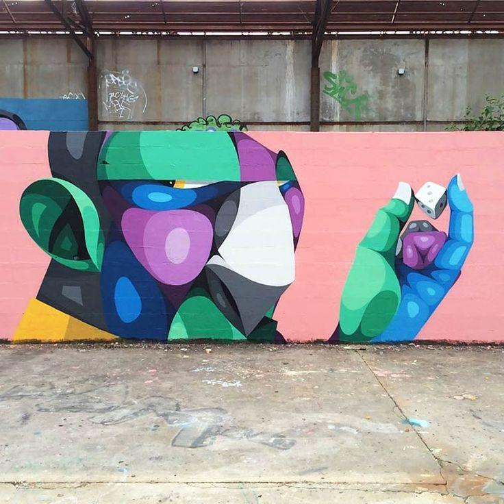 Alber-Street-Art-21