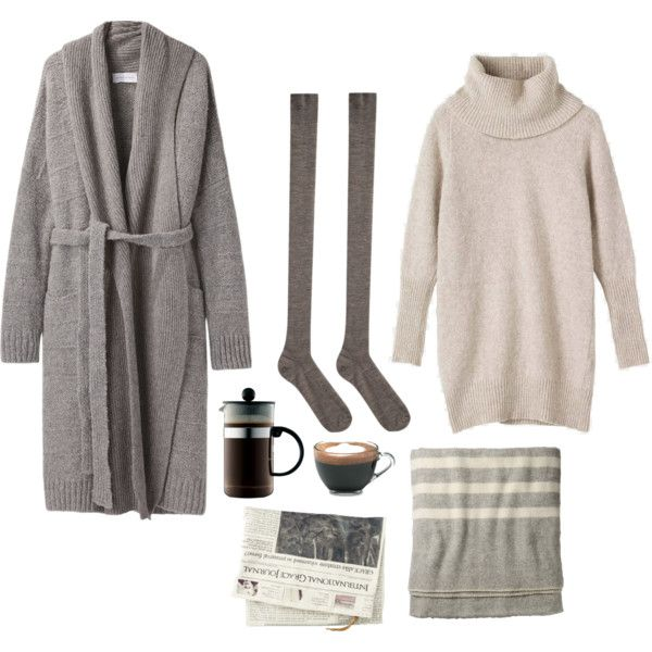 """Untitled #116"" by coffeestainedcashmere on Polyvore"
