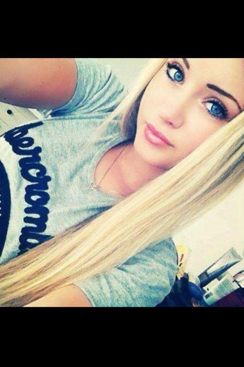 tumblr boys with blue eyes - Google Search | Blonde hair ...Pretty Girls With Pretty Eyes Tumblr