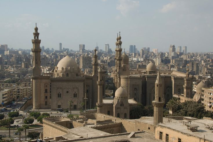 Cairo: Photos, Mohammed Ali, Travel Muse, Ali Mosques, Cairo Skyline, Honeymoons, Cairo Egypt, Places, Mohamed Ali