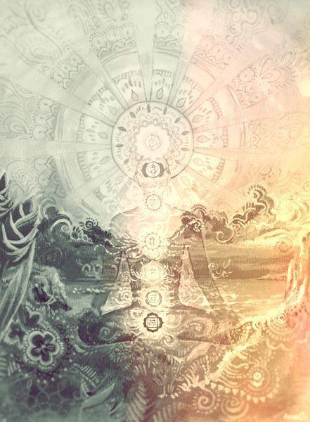 The Power of Kundalini Yoga Mantra — Kundalini Yoga, Kundalini Yoga Jewelry | Mantras and Miracles