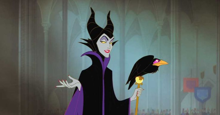 I got 10 out of 15 points! The Ultimate Disney Villains Quiz   Oh My Disney