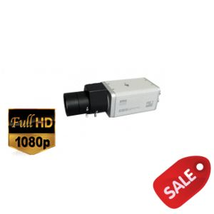 79 pfund CT-HD1000 HD-SDI CCTV Body Camera