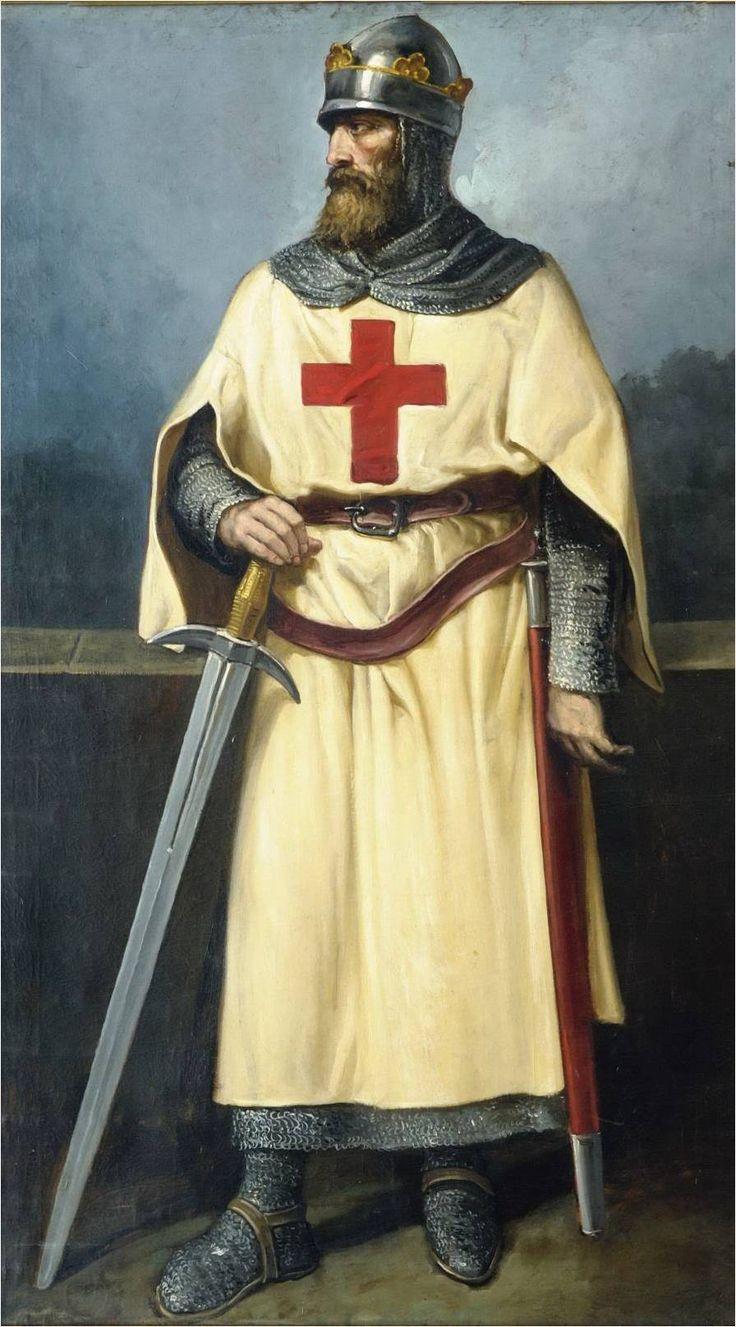 Ramiro_III_de_León_(Ayuntamiento_de_León)