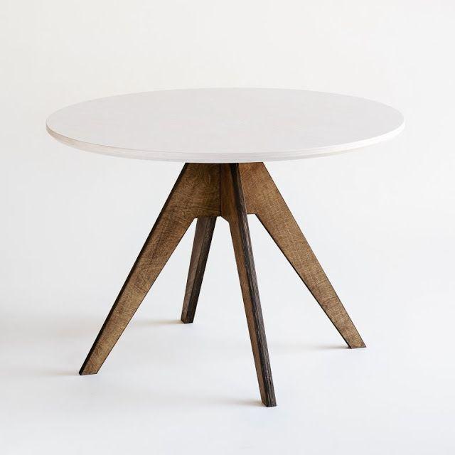 round table EDI - Sylvia-J. Annus