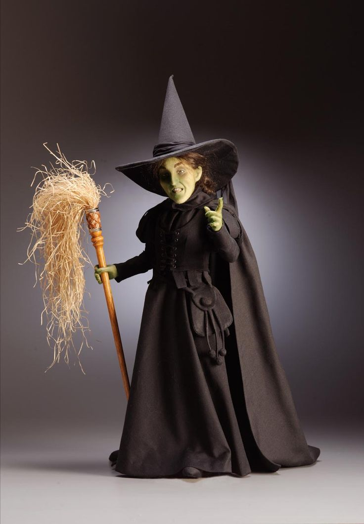 """an analysis of the wicked witch of oz """"which road leads to the wicked witch of the west"""" asked dorothy """"there is no  road,"""" answered the guardian of the gates """"no one ever wishes to go that way."""