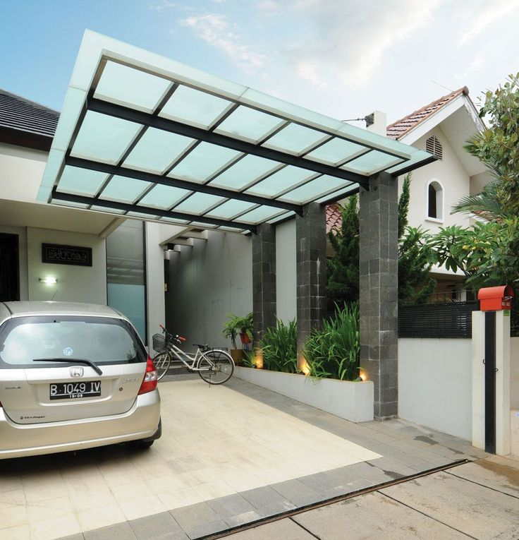 82 Best Images About Garage On Pinterest