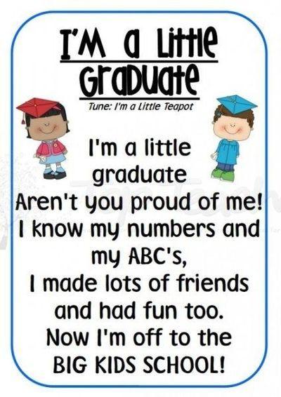best 25 preschool quotes ideas on pinterest