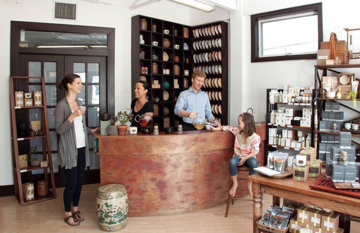 89 best westport favorite places images on pinterest for Townandcountrymag com customer service