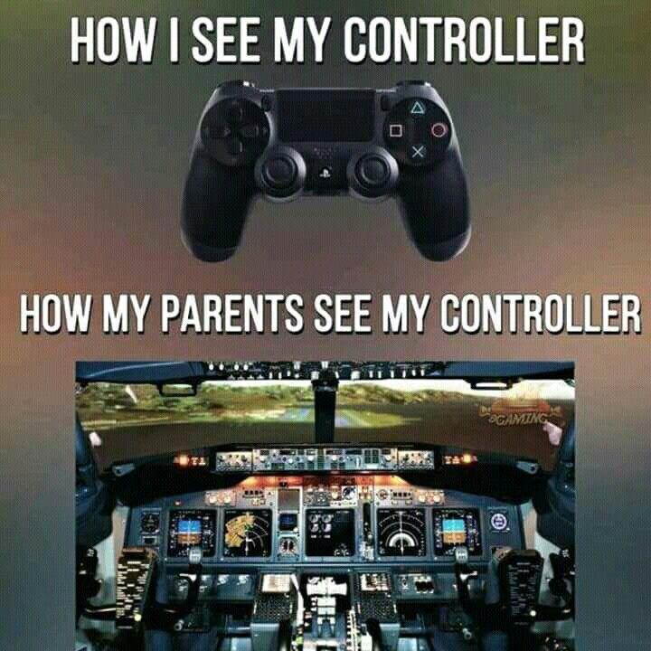 Best Flight Simulator Games For Pc 2021 Video Games Funny Funny Gaming Memes Gamer Humor