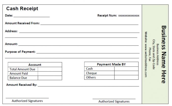17 Best images about Shafi Pharmacy centre on Pinterest - cash receipt template