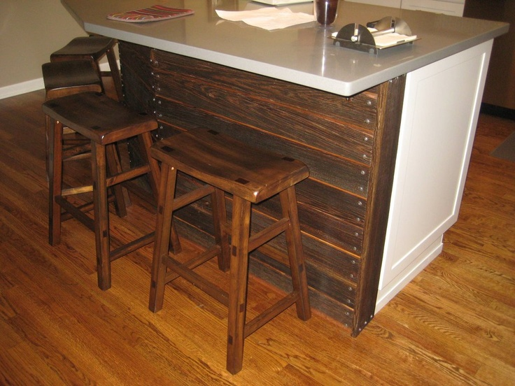 pin by sherry on pallets pinterest