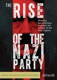 The Rise of the Nazi Party [DVD] [2013]