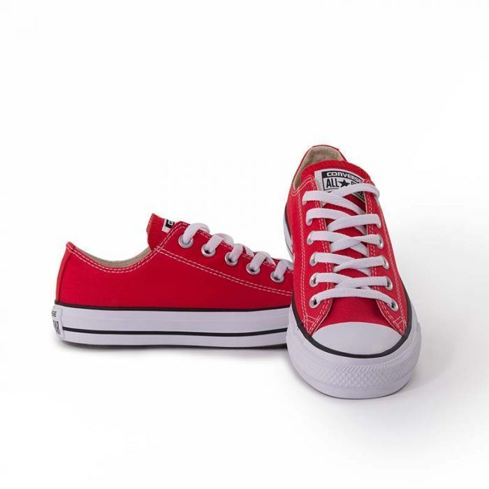 all star converse platform rosse