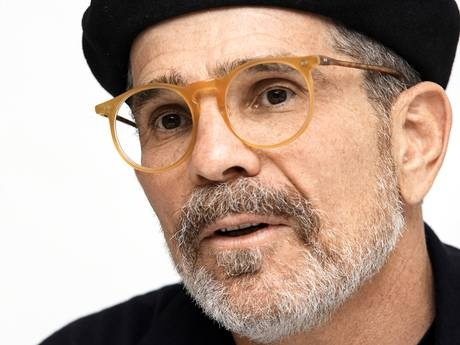 David Mamet on 'Race', his provocative new play