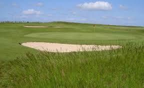 Znalezione obrazy dla zapytania haute-normandie golf