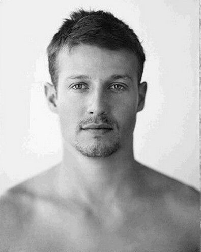 Will Estes, Blue Bloods, American Dreams