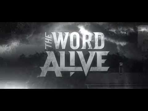 The Word Alive - Never Forget (Lyric Video)  This is one of the most heartbreaking songs I have ever listened too....by November 1st Mitch would have been gone for 2 years. I know I should have let it go but it still hurts knowing he's still gone....Thank you Mitch for being there when no one else was. Legends never die.