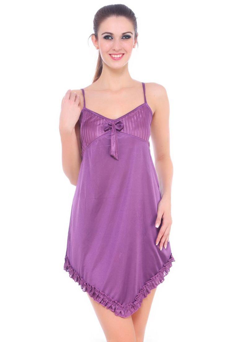 13 best Stunning Sleepwear Gowns for Women images on Pinterest ...