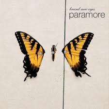 Paramore!!!