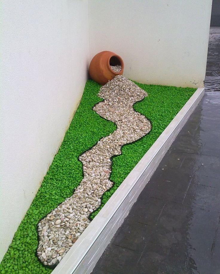 pedras para colocar no jardiN PARA HACER UN CAMINO HACIA THE CASITA DEL PATIO