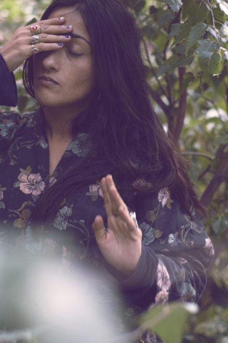 hindi zahra, ya luv Like & Repin. Follow Noelito Flow instagram http://www.instagram.com/noelitoflow