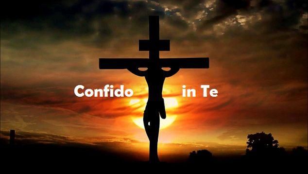 Recitiamo la Coroncina a Gesù Misericordioso per tutti gli ammalati ed i…
