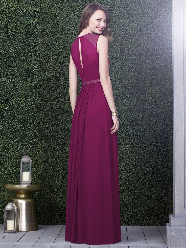 21 best Bridesmaid Dress Ideas images on Pinterest   Wedding ...