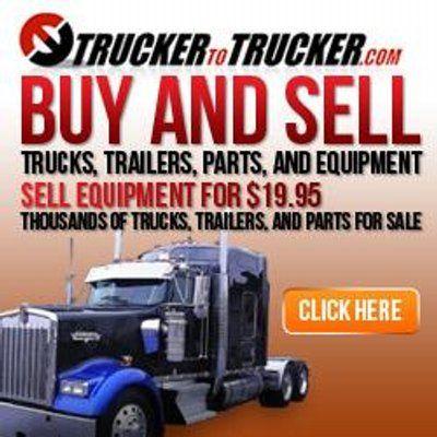 TruckerToTrucker.com