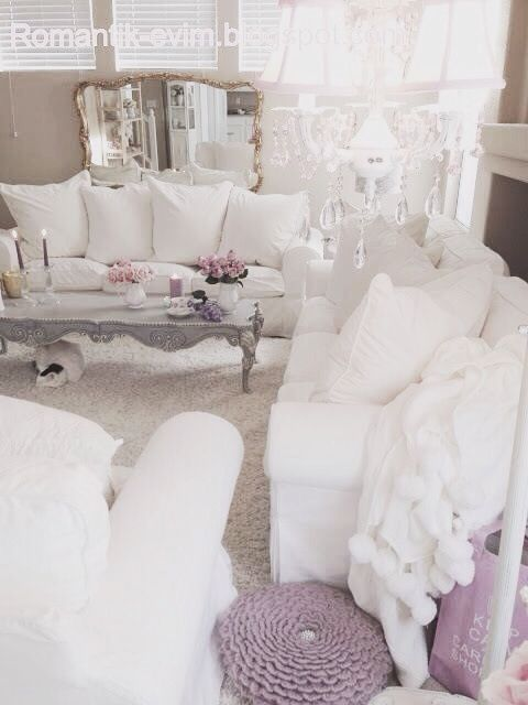 598 Best Shabby Chic Ideas Images On Pinterest | Shabby Chic Decor, Shabby  Chic Style And Vintage Shabby Chic