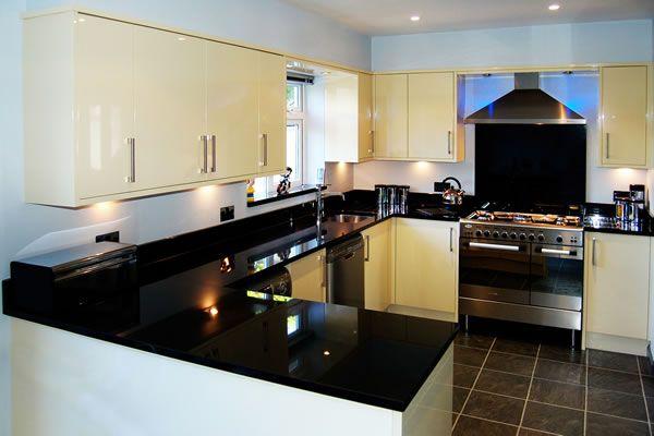 Granite Worktop Fitters Surrey Granite Kitchen Work Tops Installers