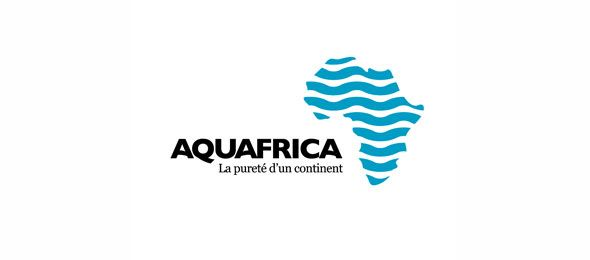 Aquafrica