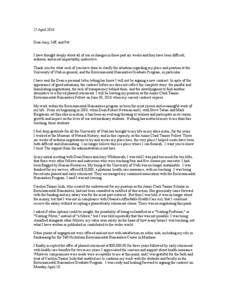 Best 25+ Professional resignation letter ideas on Pinterest - letter of resignation