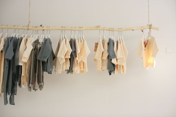 Showroom galazki.pl Baby&kids clothing store
