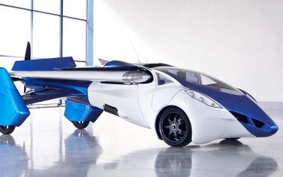Flying car soon to be a reality in coming years  http://www.netcrank.com/flying-cars-soon-to-be-a-reality