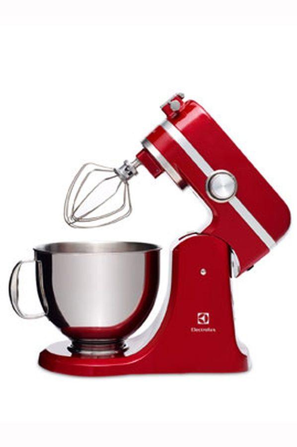 de 20+ bästa idéerna om robot kitchenaid pas cher på pinterest