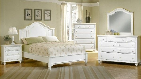378 best wedding dressly images on pinterest entrance 17849 | 9865d3c04e7a2c19743fc1f711ba9c5b fall bedroom white bedroom set