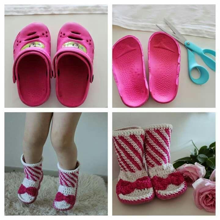 Outdoor socks