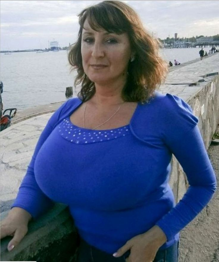 Beautiful big breasts bbw wants you to cum in her mouth 5