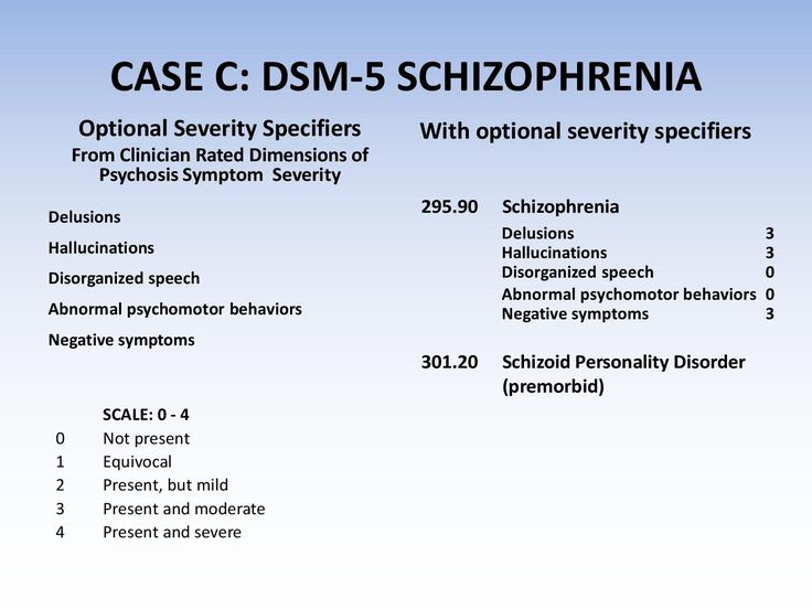 Introduction: Innovations in Care for People With Schizophrenia Spectrum Disorders
