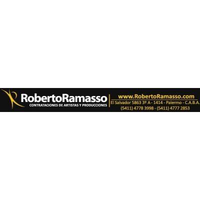 Espectaculos Infantiles para las Vacaciones - Roberto Ramasso Pro | Palermo | Ciudad de Buenos Aires