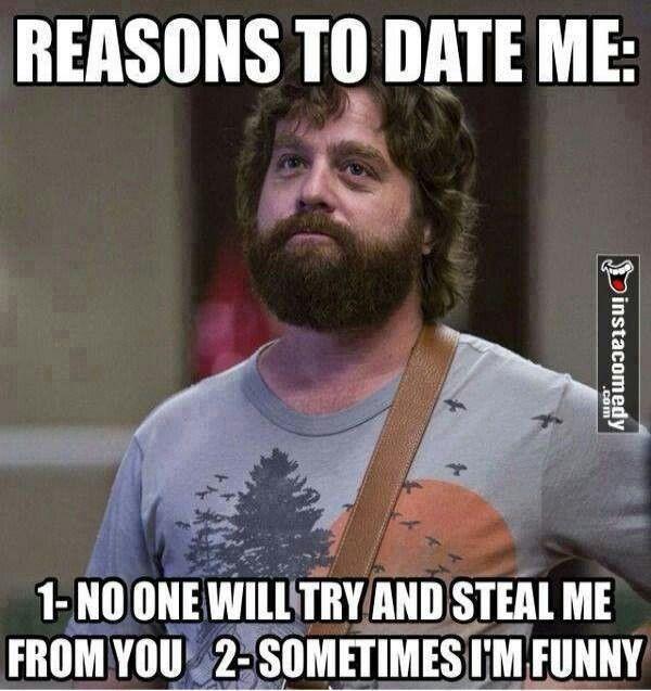 Reason to love