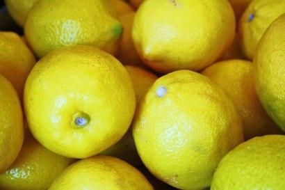 Die Farbe Gelb und ihre Bedeutung in derFarbenergieberatung http://www.farben-reich.com/