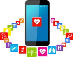 Mobile Medical App (MMA)  A software application that meets the definition of a medical device. The MMA transforms a mobile platform into a regulated medical device or is an accessory to a regulated medical device.
