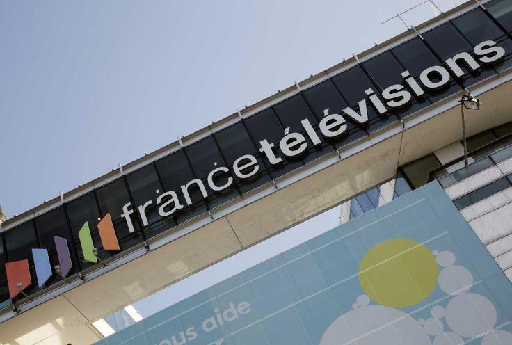 Yannick Letranchant, directeur délégué de France 3, a été choisi par la patronne de France Télévisions Delphine Ernotte pour remplacer Michel Field à la tête de ...