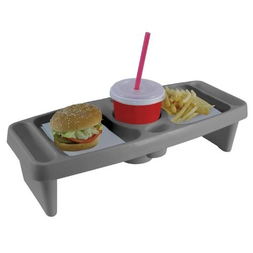 Handy Dorm Eating Lap Tray Dorm Accessories Cool Supplies Dorm Stuff College Items