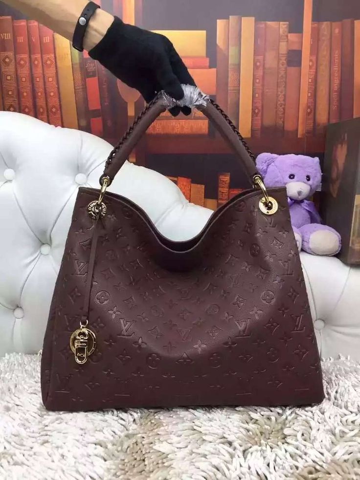 louis vuitton Bag, ID : 45125(FORSALE:a@yybags.com), louis vuitton wallet with zipper, louis vuitton on, louis vuitton cheap bags, louis vuitton backpack purse, lv o, louis vuitton womens handbags, louis vuitton cool backpacks, louis vuitton monogram, vuitton handbags sale, louis vuitton large leather handbags, louis vuitton original bags on sale #louisvuittonBag #louisvuitton #louisvuton